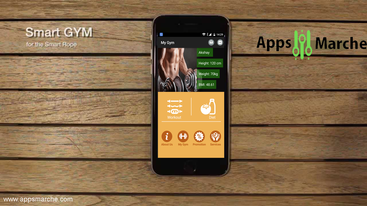 mobile app builder,best customize mobile app, best app builder