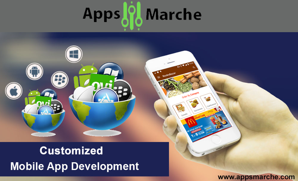 become white label service provider with best app builder, gym mobile app, best gym mobile app, appsmarche