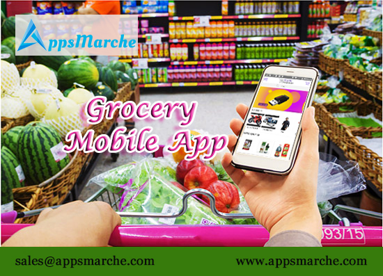 grocery mobile app to gain more retail customer, retail management mobile app, retail business mobile app, best grocery mobile app, retail management app, app builder, mobile app builder, customized mobile apps