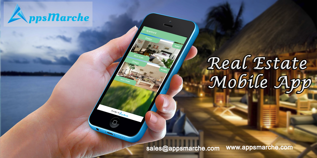 real estate mobile app a way to grab customers attention, best real estate mobile app, property mobile app, real estate agent mobile app, mobile app for property, real estate business mobile app, mobile app builder, online apps market