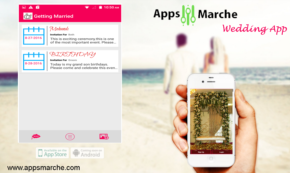 best wedding mobile app to plan a perfect wedding,wedding mobile app,wedding planner mobile app