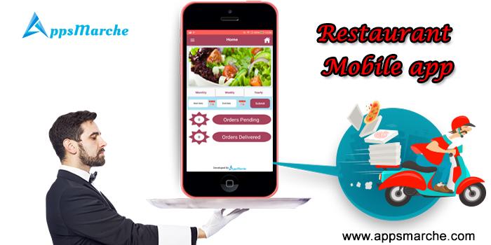restaurant management mobile app for restaurant managers, restaurant mobile app, best restaurant mobile app, online delivery, restaurant business mobile app, best app builder, best mobile app builder