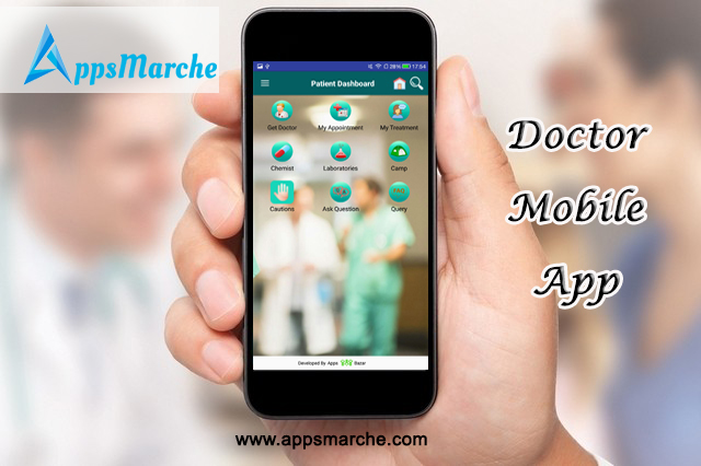 best doctor mobile app for hospital and clinic, doctor mobile app, mobile solution for doctor, doctor mobile solution, doctor on call, doctor on mobile, chemist app, mobile app builder, online apps market, appsmarket