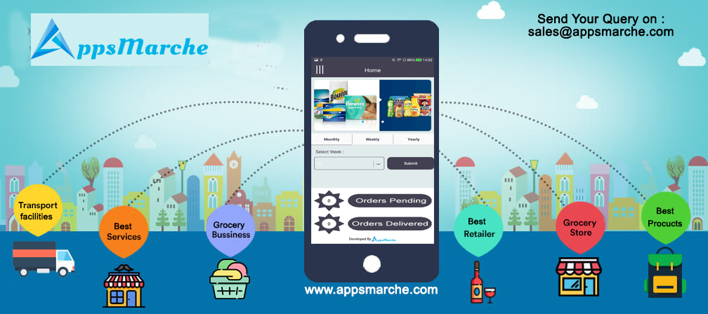 grocery mobile app provide nurturing leads to your retail business, best grocery mobile app, retail management mobile app, retail business mobile app, retailer mobile app, app builder, mobile app builder, online apps market, apps market, marche online