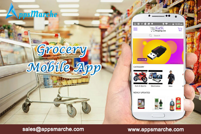 grocery mobile app beneficial for your grocery business, retail management mobile app, retail business mobile app, best grocery mobile app, grocery mobile app builder, app builder, mobile app builder, customized mobile apps