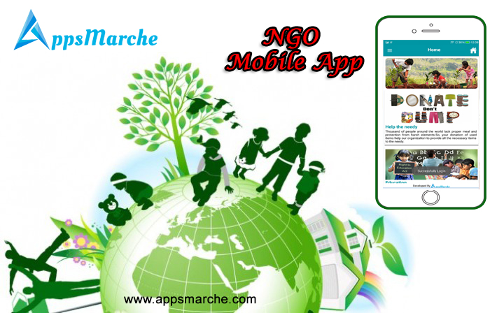 best ngo mobile app for ngo business, ngo mobile app, nonprofit mobile app, ngo management system, ngo management mobile app, mobile app builder, best customized mobile apps, best app builder