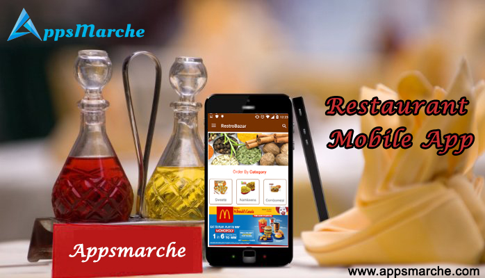 restaurant mobile app to improve restaurant branding, restaurant management mobile app, best restaurant mobile app, app builder, customized mobile app, best mobile app builder