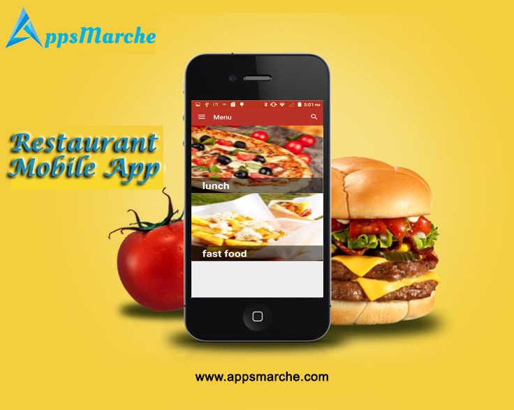 restaurant mobile app helpful for restaurant business, best restaurant mobile app, restaurant management mobile app, restaurant business mobile app, online delivery, app builder