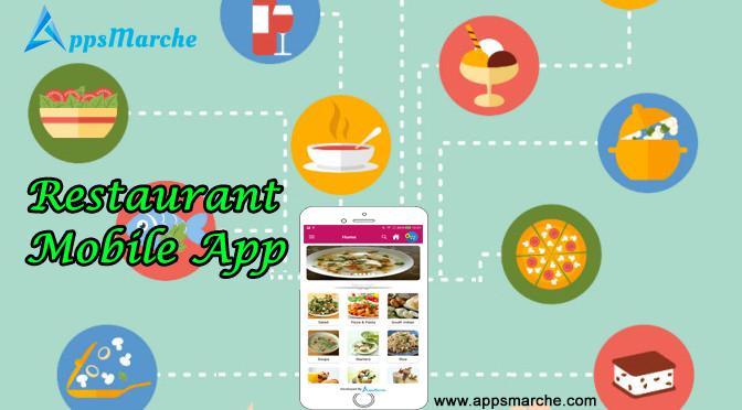 best restaurant mobile app a new environment for restaurant, restaurant mobile app, restaurant management app, restaurant management mobile app, online delivery, restaurant business mobile app, appsmarche, app builder, best mobile app builder